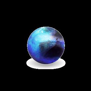 Paua-Pearl01