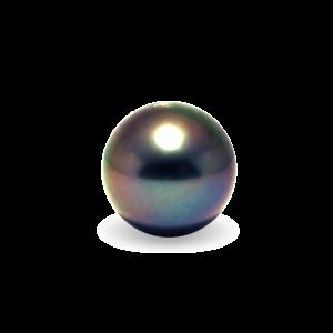 Pearl-Types-Tahitian02